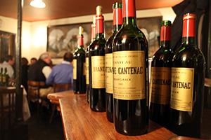 brane-cantenac-bottlees
