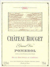 chateau-rouget-pomerol-2001