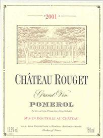 chateau-rouget-pomerol-2001