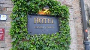 hotel-vecchia-oliviera