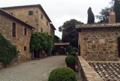 Montalcino Costanti