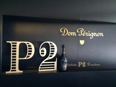 dp-p2